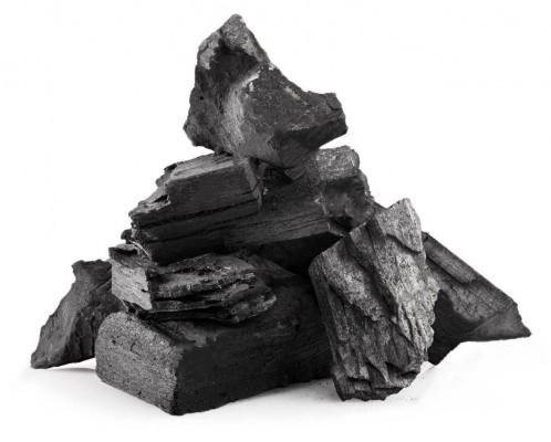 راهنمای انتخاب زغال برای باربیکیو