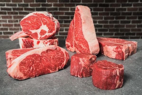 atashmehr.steak